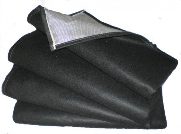 Schweißdecke Therm - 800°C