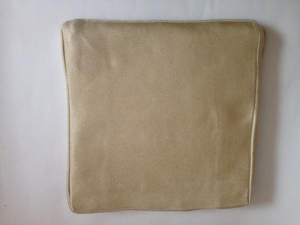 Schweißerkissen, Kniekissen 1200 °C APS-Sil 1250
