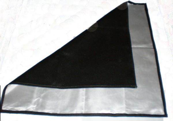 Flammschutzmatte-Therm - 800°C
