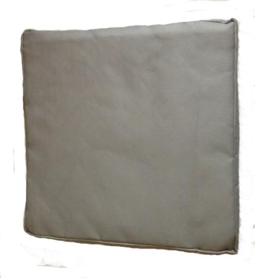 Schweißerkissen, Kniekissen 600°C Alufix 1100 G1