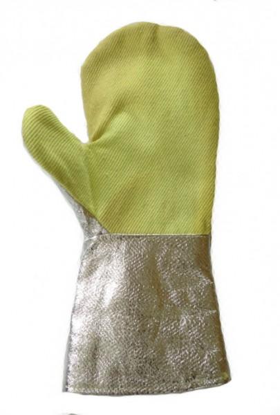 Schweisserhandschuhe-Hitzeschutzhandschuhe-Fauster
